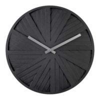 Nástěnné hodiny v originálním provedení